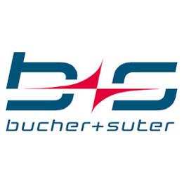Bucher & Suter