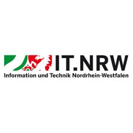 IT.NRW
